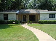 3509 Plymouth Ave Fort Worth TX, 76109