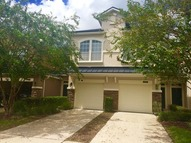 6127 Bartram Village Dr - Bartram Springs Townhome Jacksonville FL, 32258