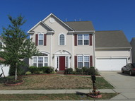 1030 Fountainbrook Drive Indian Trail NC, 28079