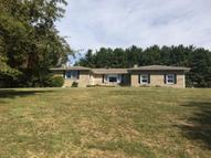 3 Oak Hill Road Horseheads NY, 14845