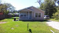 16444 Pecan Street Channelview TX, 77530