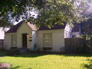 527 South 3rd St Bellaire TX, 77401