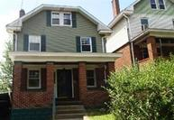 3020 Grayson Ave Pittsburgh PA, 15227