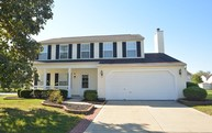 4255 Almond Ct Greenwood IN, 46143