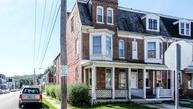 250 W Cottage Place York PA, 17401