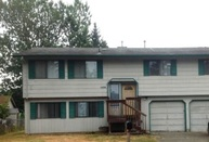 1436 Se 29th Ct Troutdale OR, 97060