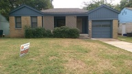 3542 Garden Place Oklahoma City OK, 73112
