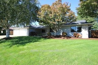 810 Nw 140th St. Vancouver WA, 98685