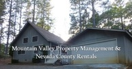 12792 Hidden Valley Road Grass Valley CA, 95949