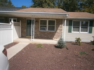 3812 Fox Chase Drive Dover PA, 17315
