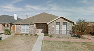 4302 Green Meadow San Angelo TX, 76904