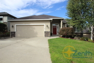 3233 39th Court Washougal WA, 98671