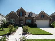 7006 Brewster Ln Missouri City TX, 77459