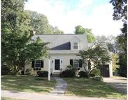 108 Lindbergh Avenue Needham MA, 02494