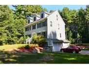 1 Bowley Road East Kingston NH, 03827