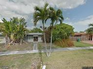 Address Not Disclosed Miami FL, 33122