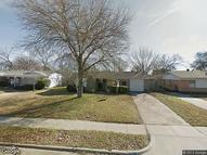 Address Not Disclosed Irving TX, 75062
