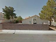 Address Not Disclosed Henderson NV, 89014