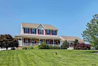 4251 Sycamore Lane Red Lion PA, 17356