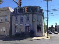 58 W Main Ave. Myerstown PA, 17067