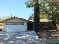 39262 Willowvale Rd Palmdale CA, 93551