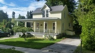 571 Bellows Ave. Honor MI, 49640