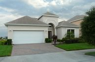254 Tower View Dr. W. Haines City FL, 33844