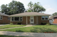 1106 Arthur Avenue Berkeley IL, 60163