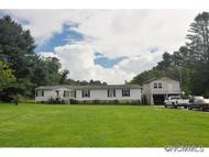 28 Green Valley Leicester NC, 28748