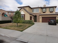 34437 Waltham Place Winchester CA, 92596