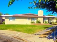 2101 East Avenue Q6 Palmdale CA, 93550