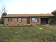 5493 S. Nc-16 Hwy Maiden NC, 28650