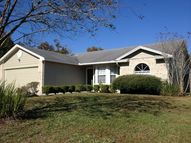 2938 Russell Oaks Drive Green Cove Springs FL, 32043