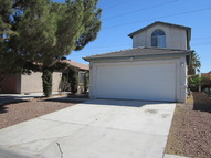 2882 Sandyfalls Way Las Vegas NV, 89142