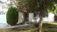 1576 Maria Ct. Fernley NV, 89408
