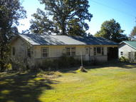 15571 Hwy. 7 N Lead Hill AR, 72644