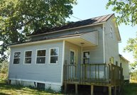 4142 State Route 314 Mount Gilead OH, 43338