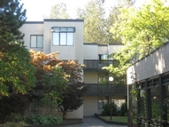 Doncaster Apartments Surrey BC, V3R 5X9