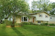 6766 Valley View Drive Downers Grove IL, 60516