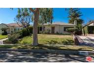 1061 E Grinnell Dr Burbank CA, 91501