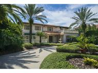 4920 Andros  Dr Tampa FL, 33629