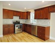 137 Court Street 14 Plymouth MA, 02360