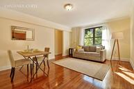259 Bennett Ave - : 5e New York NY, 10040