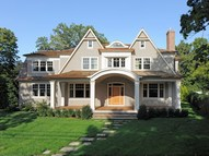 105 Shore Road Old Greenwich CT, 06870