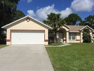 870 Lyons Cir Nw Palm Bay FL, 32907
