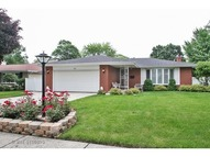 907 South Lancaster Avenue Mount Prospect IL, 60056