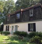 1152 Little Magothy View Annapolis MD, 21409
