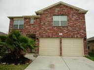 4741 Woodspring Glen Ln Kingwood TX, 77345