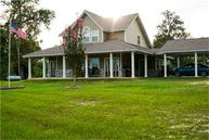 271 Cr 1205 Woodville TX, 75979