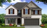 1610 Golden Taylor Pearland TX, 77581